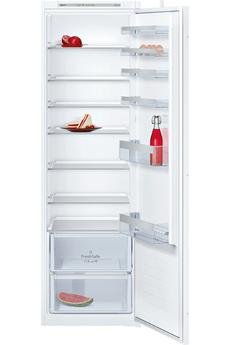 Réfrigérateur 1 porte Neff KI1812SF0 178CM
