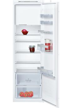 Réfrigérateur 1 porte Neff KI2822SF0 178CM
