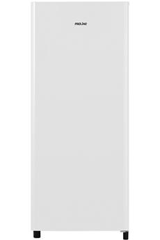 frigo r frig rateur livraison et installation gratuites 24h darty. Black Bedroom Furniture Sets. Home Design Ideas