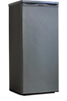 Refrigerateur armoire PLF211 SL Proline