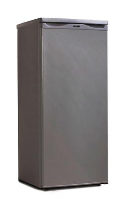 R frig rateur sous plan frigo sous plan darty for Refrigerateur sous plan pas cher