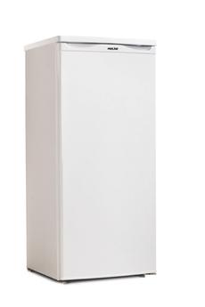 soldes r frig rateur frigo livraison installation offertes darty. Black Bedroom Furniture Sets. Home Design Ideas