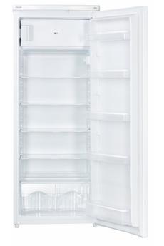 Refrigerateur armoire PLF231W Proline
