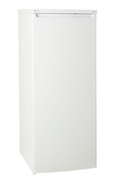 Proline PLF 230