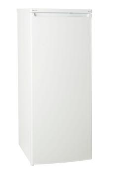 Refrigerateur armoire PLF 230 Proline