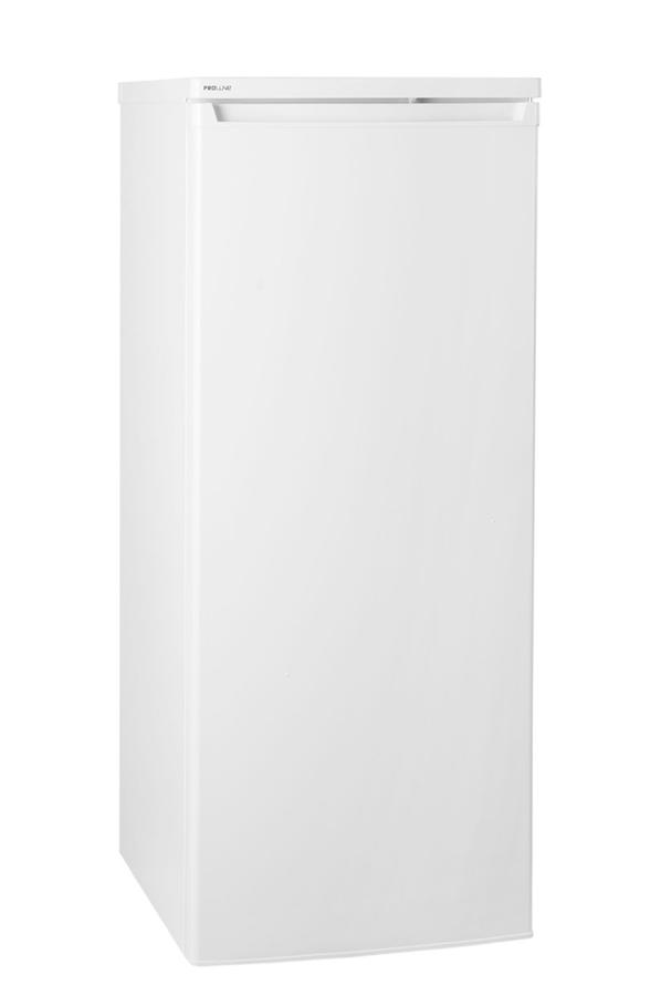 refrigerateur armoire proline plf 240l 3849759 darty. Black Bedroom Furniture Sets. Home Design Ideas