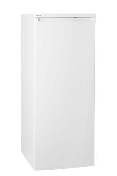 Refrigerateur armoire PLF 240L Proline