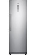 Samsung RR35H6000SA SILVER
