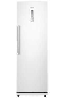 Refrigerateur armoire RR35H6100WW Samsung