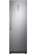 Samsung RR35H6110SS