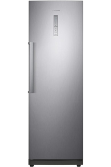 Refrigerateur armoire RR35H6110SS Samsung