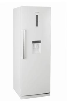 Refrigerateur armoire RR35H6500WW Samsung