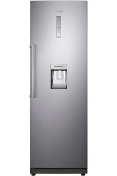 Refrigerateur armoire RR35H6510SS SILVER Samsung