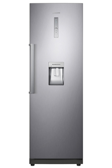 Refrigerateur armoire RR35H6610SS Samsung