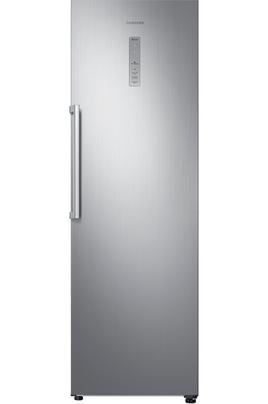Refrigerateur armoire Samsung RR39M7105S9