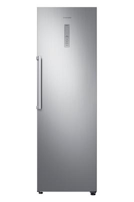 Refrigerateur armoire Samsung RR39M7130S9/EF