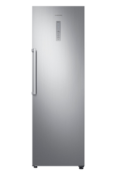 Refrigerateur armoire RR39M7130S9/EF Samsung