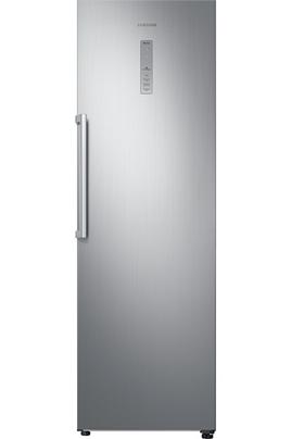 Refrigerateur armoire RR39M7135S9 Samsung