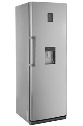 refrigerateur armoire samsung rr82phpn 3739333. Black Bedroom Furniture Sets. Home Design Ideas