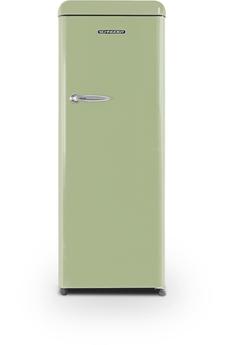 Réfrigérateur 1 porte Schneider SCCL222VVA