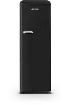 Réfrigérateur 1 porte Schneider SCL328VB