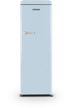 Réfrigérateur 1 porte Schneider SCL328VBL