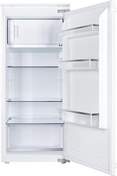 Réfrigérateur 1 porte Schneider SCRF122EA2