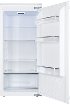 Réfrigérateur 1 porte Schneider SCRL122EA2