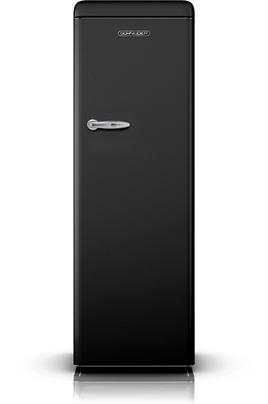 SL328VB