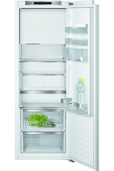Réfrigérateur 1 porte Siemens KI72LADE0 158CM