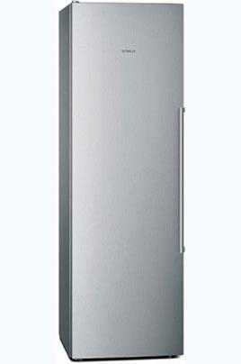 refrigerateur armoire siemens ks36vai41 8866562. Black Bedroom Furniture Sets. Home Design Ideas
