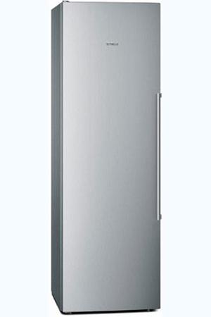 refrigerateur armoire siemens ks36vai41 darty. Black Bedroom Furniture Sets. Home Design Ideas
