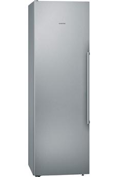 Refrigerateur armoire Siemens KS36VAI4P Darty