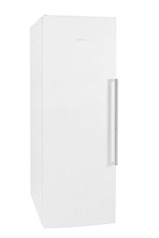 Refrigerateur armoire KS36VAW41 Siemens
