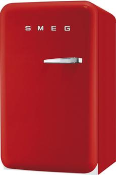 Refrigerateur armoire FAB10 LR Smeg