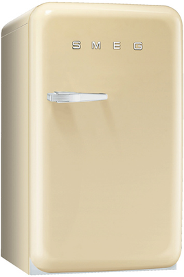 Refrigerateur bar Smeg FAB10HRP