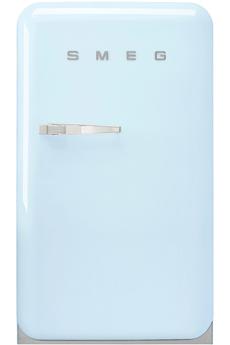 Réfrigérateur 1 porte Smeg FAB10HRPB2
