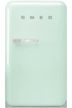 Réfrigérateur 1 porte Smeg FAB10HRPG2