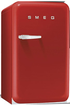 Refrigerateur bar FAB10HRR Smeg