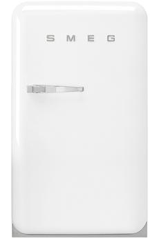 Réfrigérateur 1 porte Smeg FAB10HRWH2