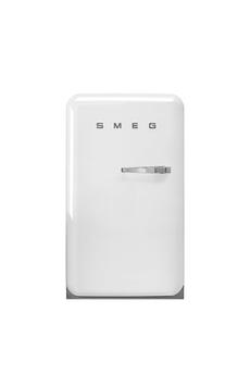 Refrigerateur bar Smeg FAB10LWH5