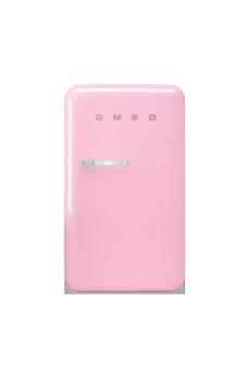 Refrigerateur bar Smeg FAB10RPK5