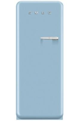 Refrigerateur armoire Smeg FAB28LAZ1