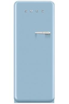 Refrigerateur armoire FAB28LAZ1 Smeg