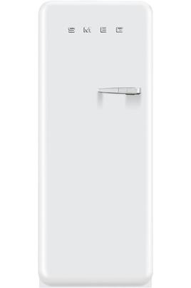 Refrigerateur armoire Smeg FAB28LB1