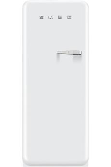 Refrigerateur armoire FAB28LB1 Smeg