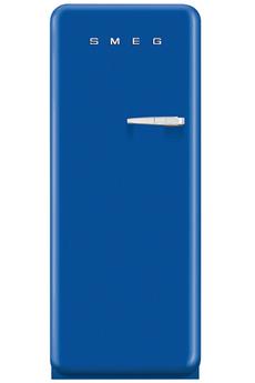 Refrigerateur armoire FAB28LBL1 Smeg
