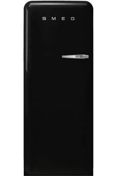 Réfrigérateur 1 porte Smeg FAB28LBL5