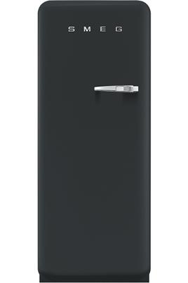 Refrigerateur armoire Smeg FAB28LBV3