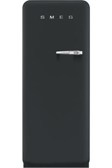 Refrigerateur armoire FAB28LBV3 Smeg